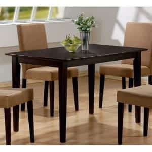 Dinette and Dining Sets
