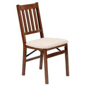 Dining Chairs and Bar Stools