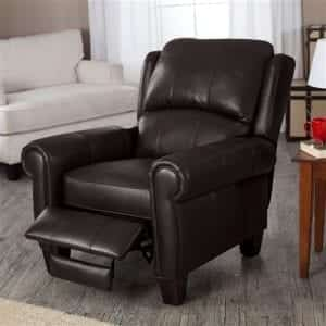 Chairs, Recliners, Benches, Couches and Sofas