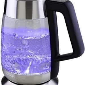 Ovente Electric Kettles