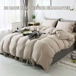 GiveUWant Duvet Covers
